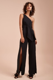 C/MEO COLLECTIVE Recollect Jumpsuit - Product Mini Image