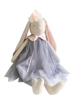 Shoptiques Product: Beatrice Bunny