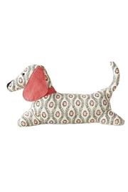 ReCreateU Dog Door Stop - Product Mini Image