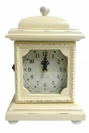 ReCreateU Mantel Clock - Product Mini Image