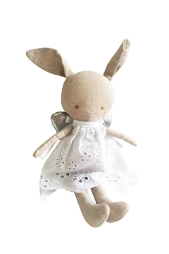 Shoptiques Product: Mini Angel Bunny