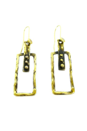 Chanour Jewelry & Accessories Rectangles - Product Mini Image