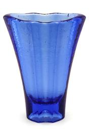 Recycled Glass Vase - Product Mini Image