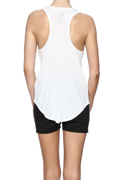 Shoptiques Product: Mistakes Tank