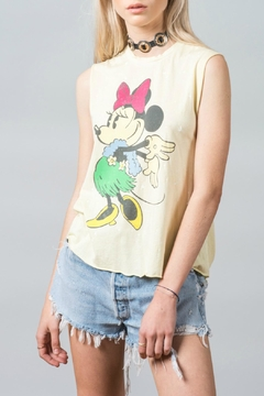 Shoptiques Product: Minnie