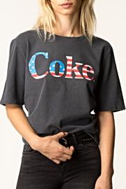Recycled Karma Retro Coke Americana - Product Mini Image