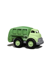 Green Toys Recycling Truck - Product Mini Image