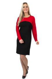 Scapa Red Shoulders - Product Mini Image