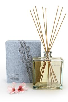 Shoptiques Product: Wild Cherry Blossom Diffuser