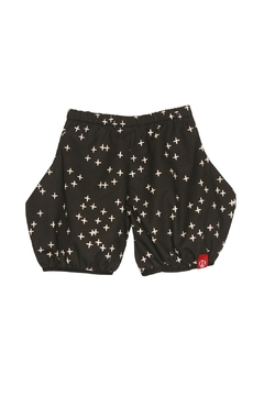 Shoptiques Product: Bum Bums Short