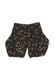 Redfish Kids Clothing Bum Bums Short - Product Mini Image