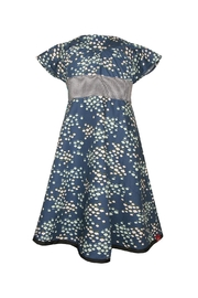 Redfish Kids Clothing Market Dress Theia - Product Mini Image
