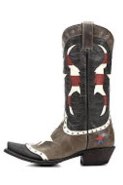 Shoptiques Product: Clearwater Boot