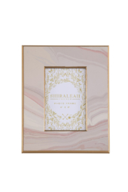 Shiraleah Redondo 4x6 Picture Frame - Product Mini Image