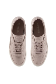 Reebok Club C 85 Shoes - Other
