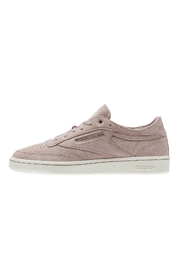 Reebok Club C 85 Shoes - Product Mini Image
