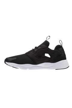 Reebok Furylite Am Shoes - Product List Image