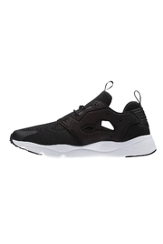 Reebok Furylite Am Shoes - Product Mini Image