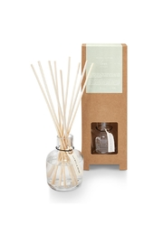 Magnolia Home Reed Diffuser - Product Mini Image