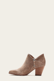 Frye Reed Elegant Bootie - Side cropped