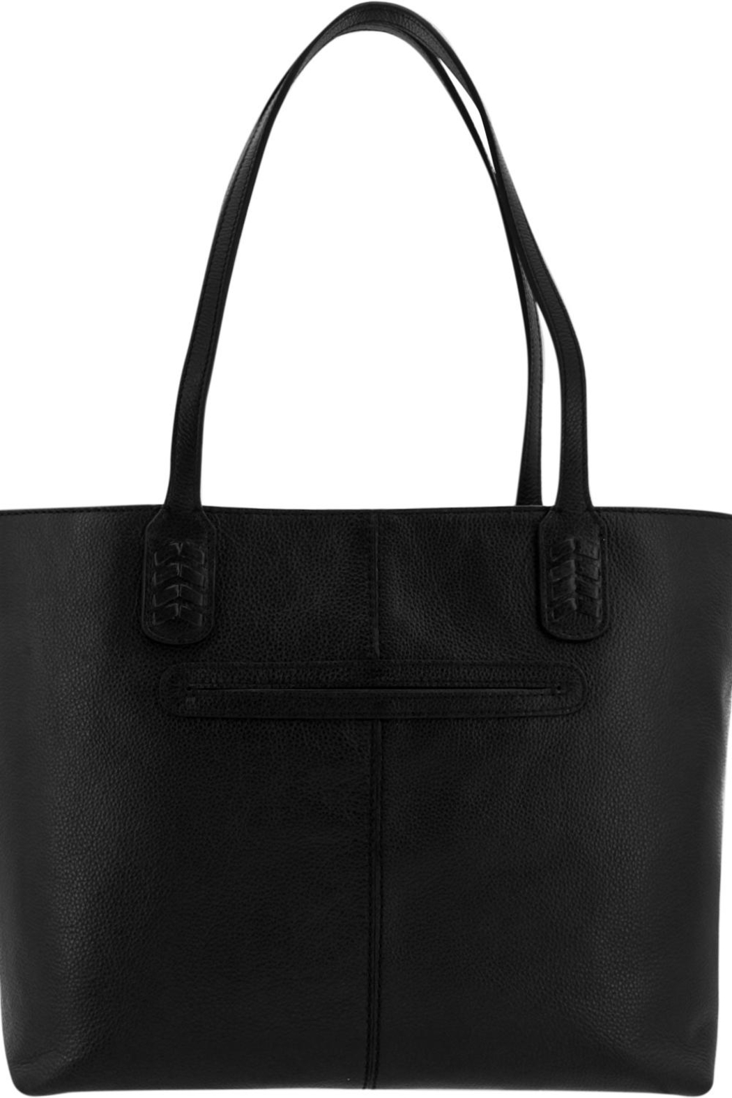 043937862cb1 Brighton Reed Soft Tote from Illinois by Basket Case Boutique ...