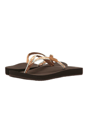 REEF GINGER WOMEN'S - Product Mini Image
