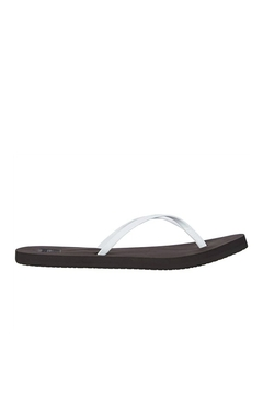 REEF Reef Women's Bliss Nights - Product List Image
