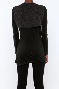 Shoptiques Product: Long Sleeved Top