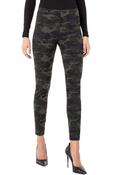 Shoptiques Product: Reese Ankle Legging 28""