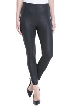 Liverpool Reese High Rise Ankle Legging - Product List Image