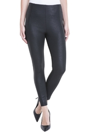 Liverpool Reese High Rise Ankle Legging - Product Mini Image