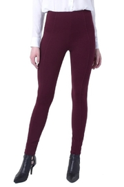 Liverpool Reese Pull on - Front cropped