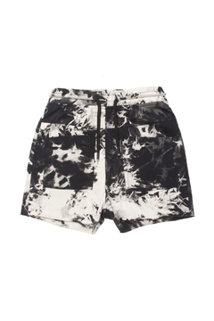 Superism  Reese Shorts - Product List Image