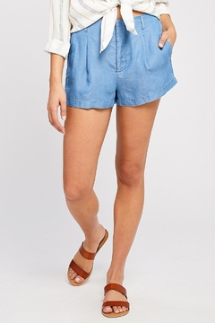 Gentle Fawn Reese Shorts - Product List Image