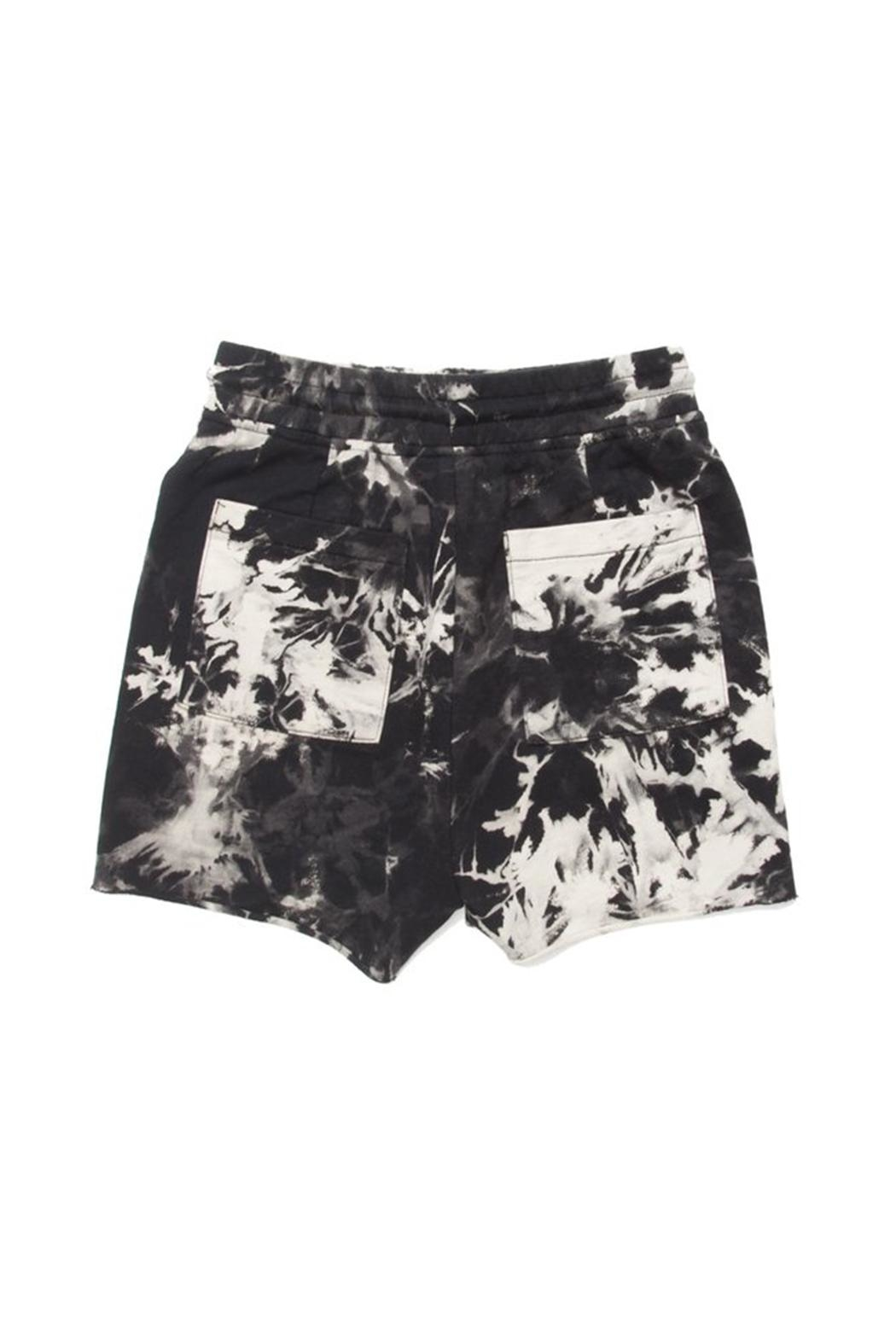 Superism  Reese Shorts - Front Full Image