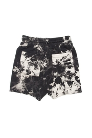Superism  Reese Shorts - Front full body