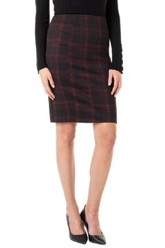 Liverpool Reese Skirt - Product List Image