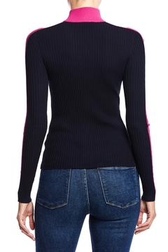 Bailey 44 Reese Sweater - Alternate List Image