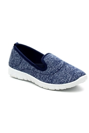 Refresh Knit Sneaker - Front cropped