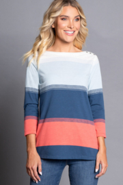 Multiples Refresh Side Button Top - Front cropped