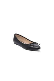 Refresh Vegan Ballet Flat - Product Mini Image