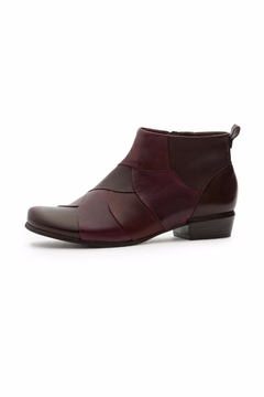 Shoptiques Product: Melany Booties