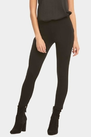 Tart Collections Regina Ponte Pant - Front cropped