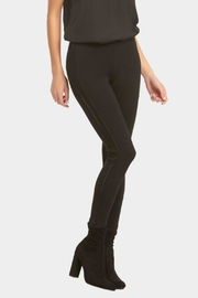 Tart Collections Regina Ponte Pant - Side cropped