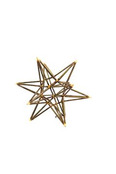 Shoptiques Product: Trellis Star