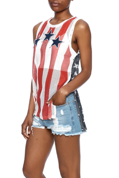 Rehab American Flag Jersey - Product List Image