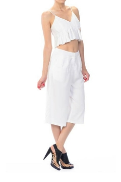 Rehab Culottes - Alternate List Image