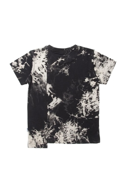 Superism  Reid Tye-Dye Tee - Alternate List Image