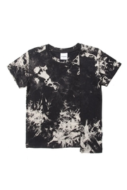 Superism  Reid Tye-Dye Tee - Product Mini Image