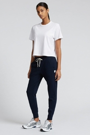 Reigning Champ Lightweight Terry Sweatpant - Product Mini Image